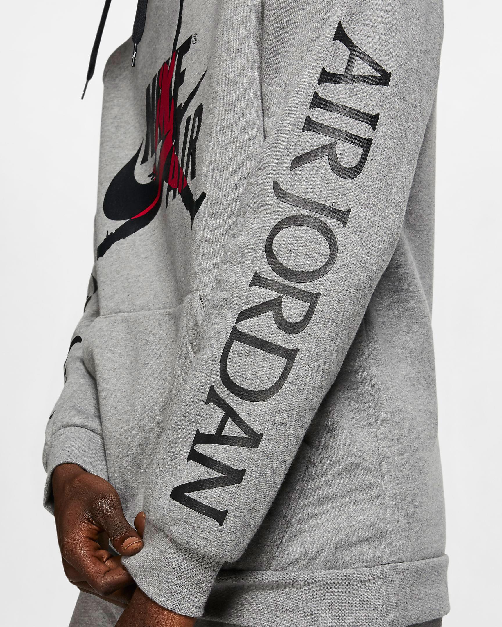 air-jordan-1-high-gym-red-hoodie-2