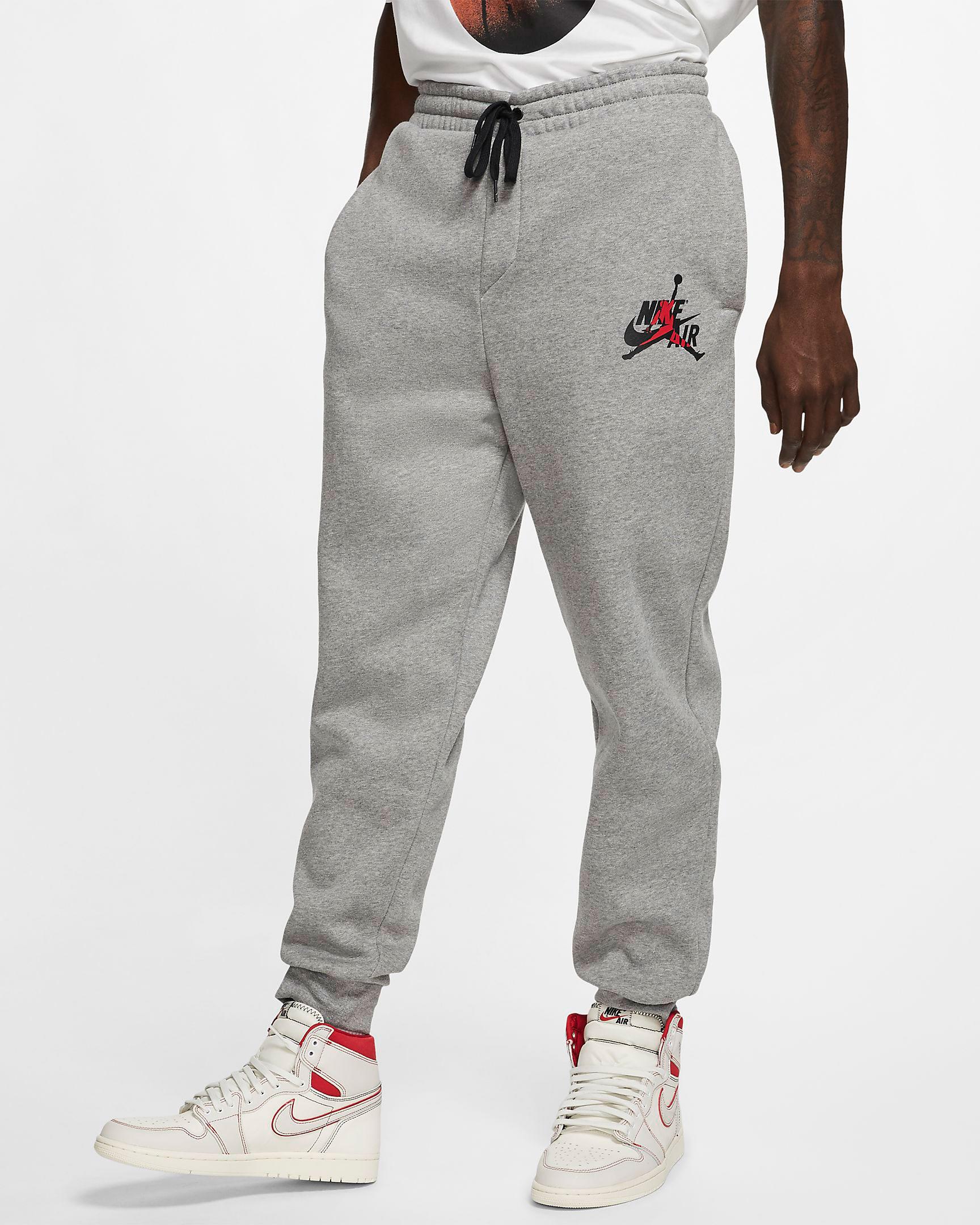 air-jordan-1-high-gym-red-jogger-pants-1
