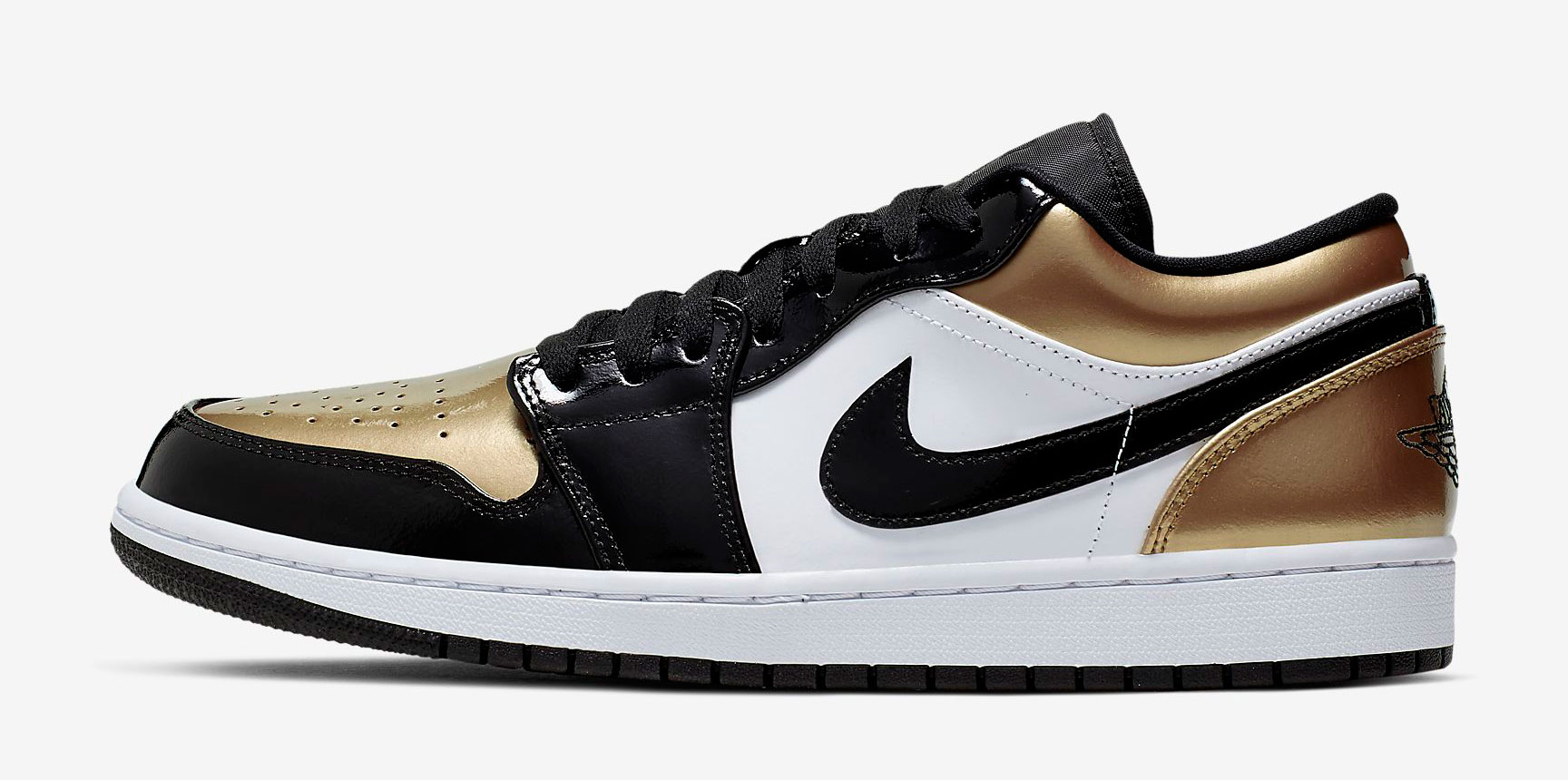 air-jordan-1-low-gold-toe-release-date