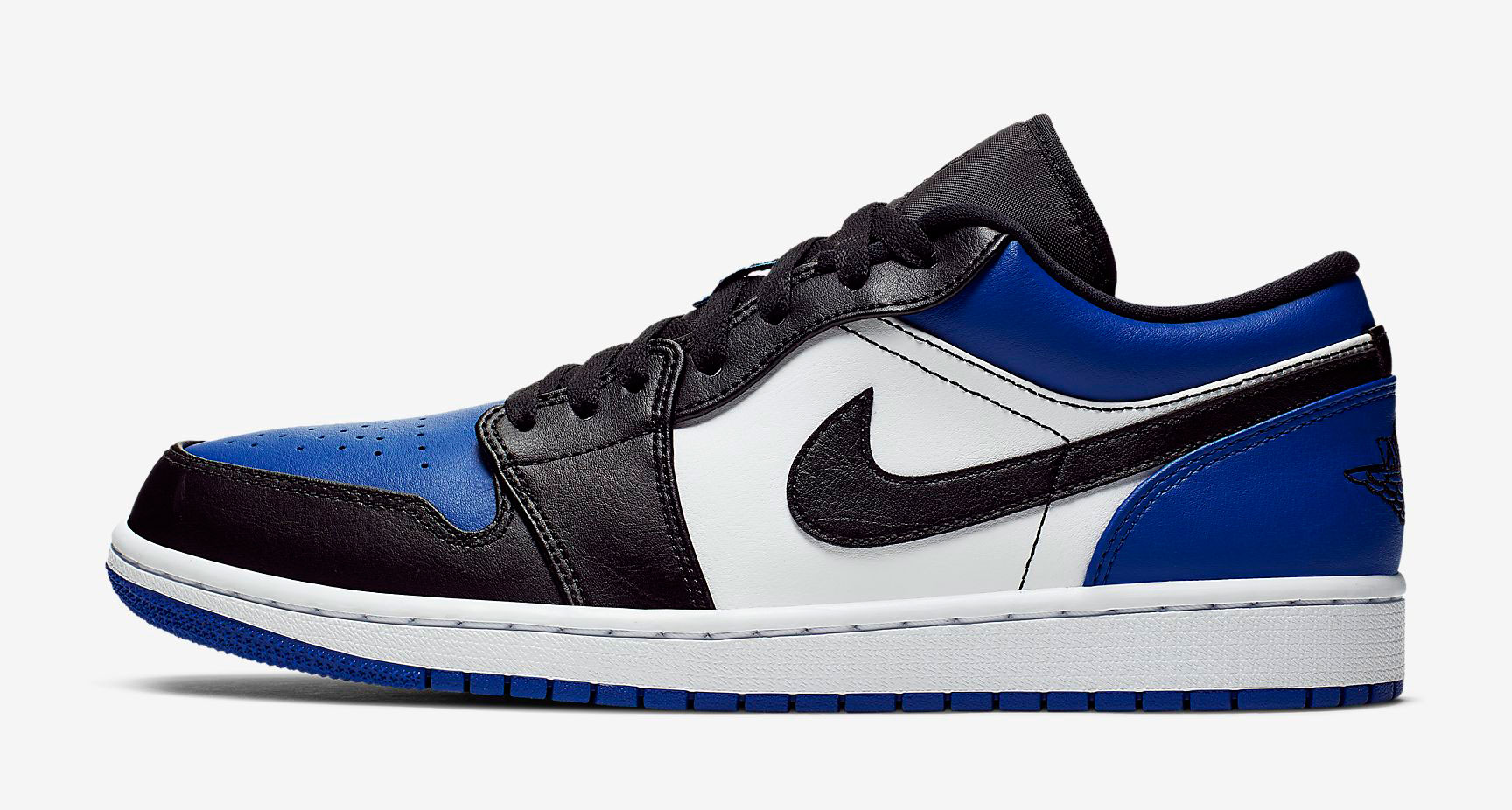 air-jordan-1-low-royal-toe-release-date