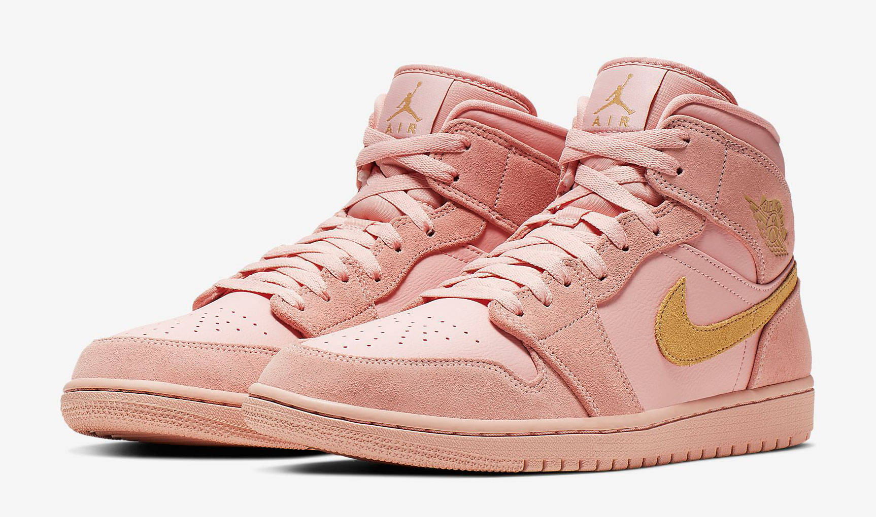 air-jordan-1-mid-coral-stardust-where-to-buy-1