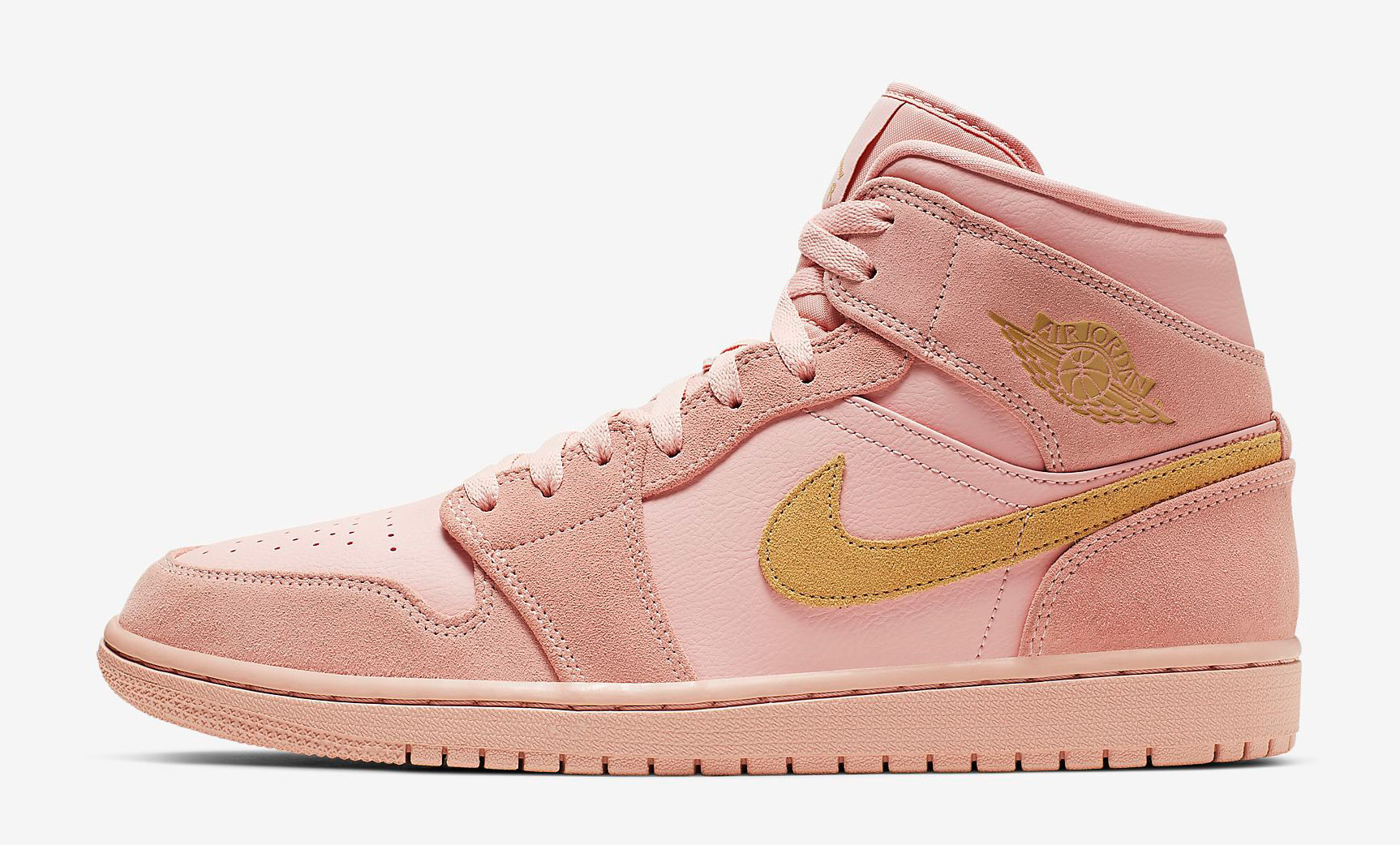 air-jordan-1-mid-coral-stardust-where-to-buy-2