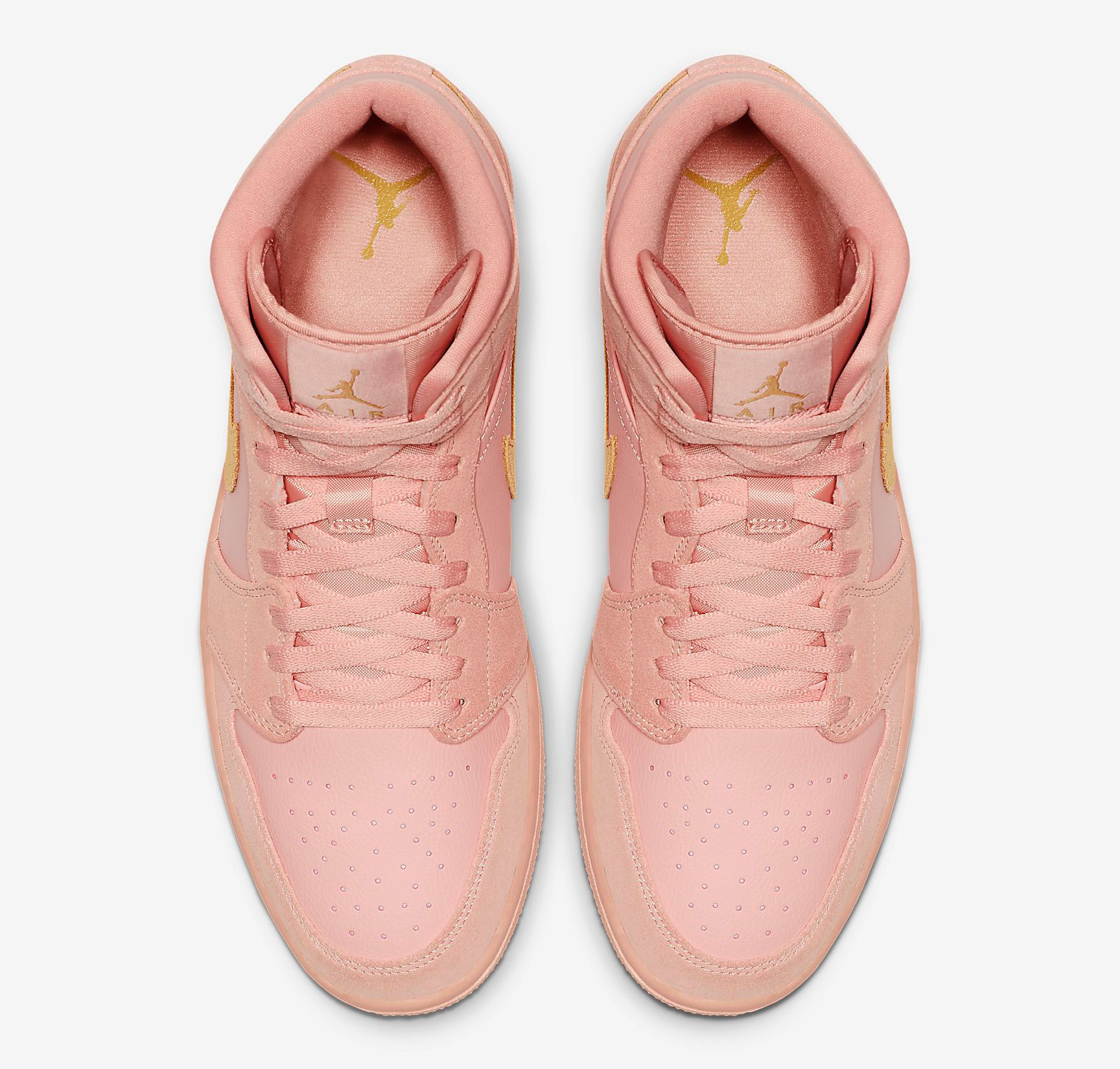air-jordan-1-mid-coral-stardust-where-to-buy-3