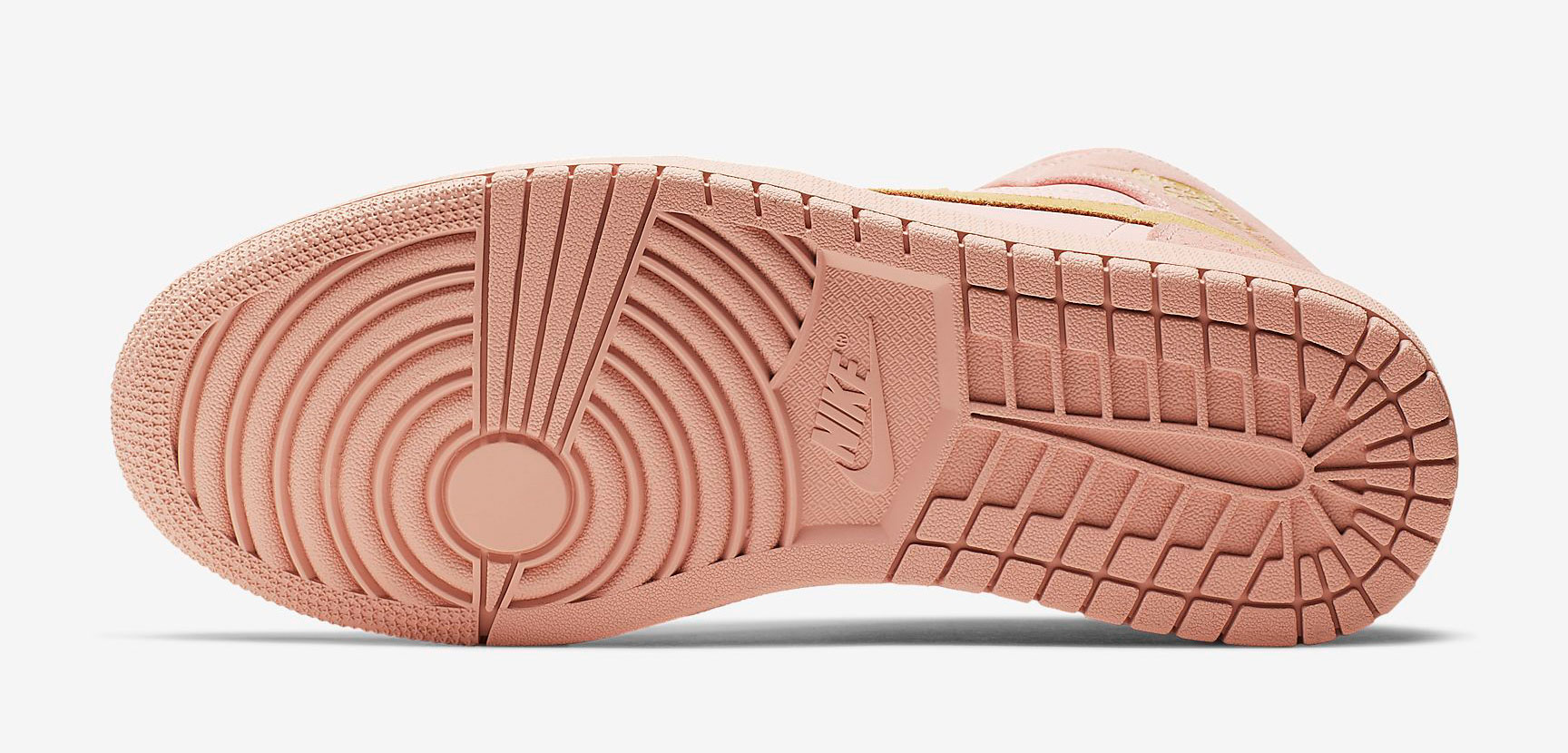air-jordan-1-mid-coral-stardust-where-to-buy-5