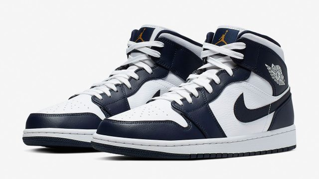 air-jordan-1-mid-obsidian-where-to-buy-2