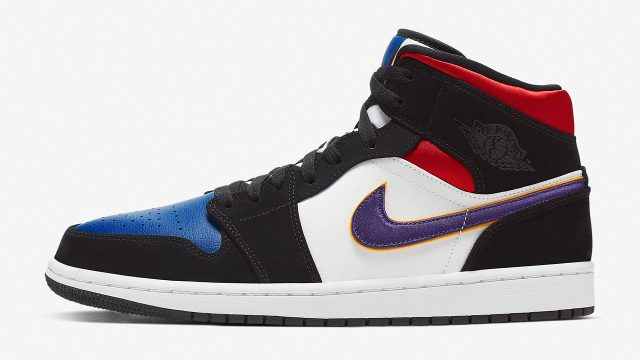 air-jordan-1-mid-rivals-where-to-buy