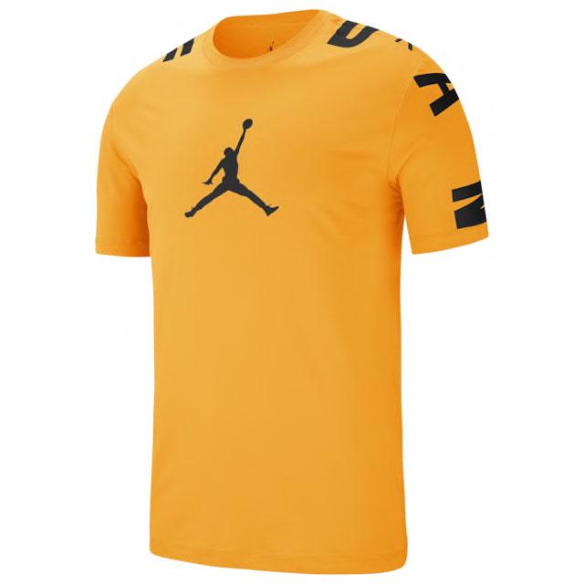 air-jordan-1-yellow-toe-shirt-match-3