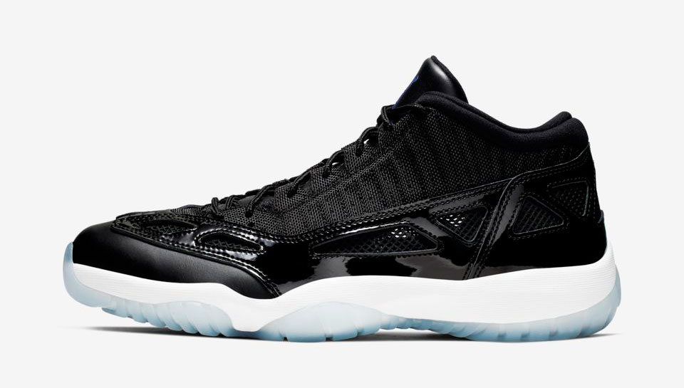air-jordan-11-low-ie-black-concord-release-date