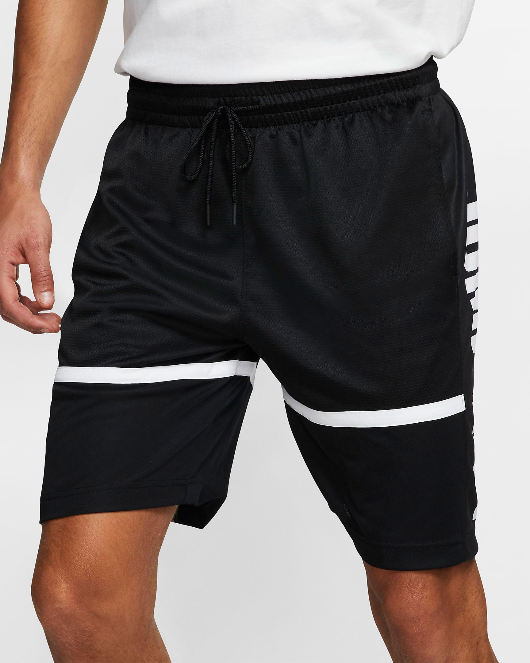 Jordan 11 Low Ie Space Jam Shorts To Match Sneakerfits Com