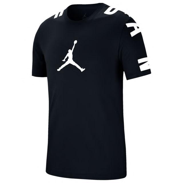 air-jordan-11-low-space-jam-shirt-match-1