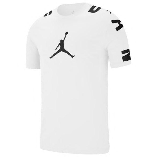 air-jordan-11-low-space-jam-shirt-match-2