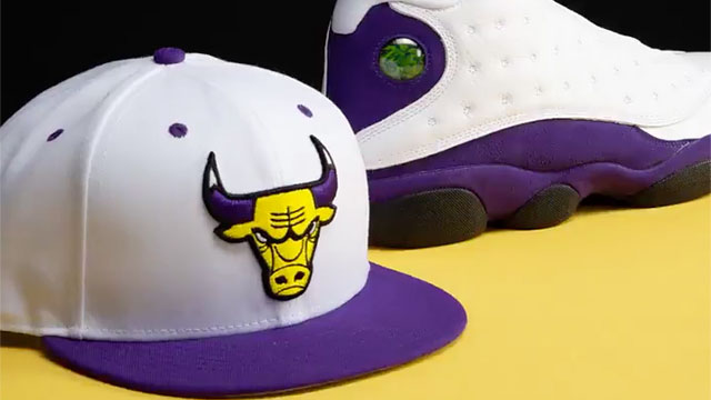 air-jordan-13-lakers-bulls-cap