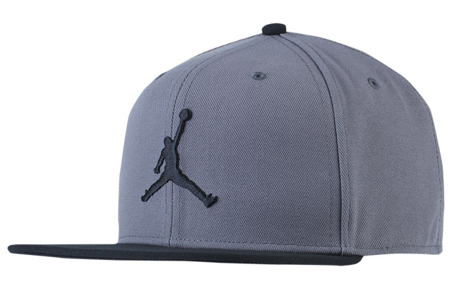 air-jordan-4-cool-grey-2019-hat-1