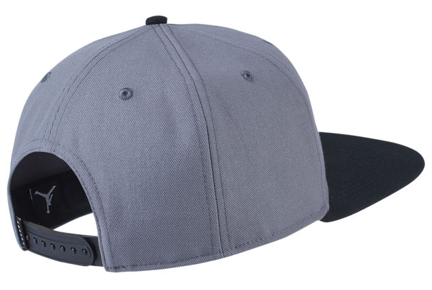 air-jordan-4-cool-grey-2019-hat-2