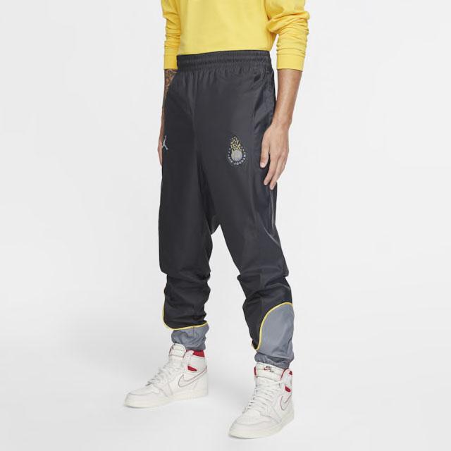 air-jordan-4-cool-grey-2019-pants-1