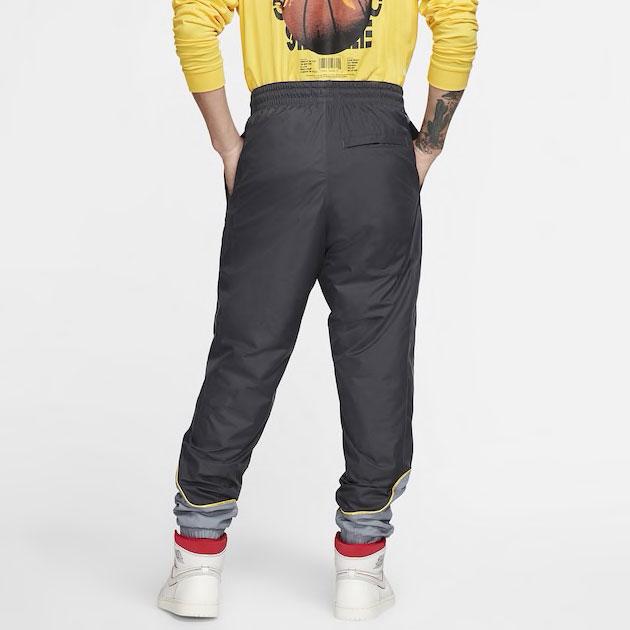 air-jordan-4-cool-grey-2019-pants-2