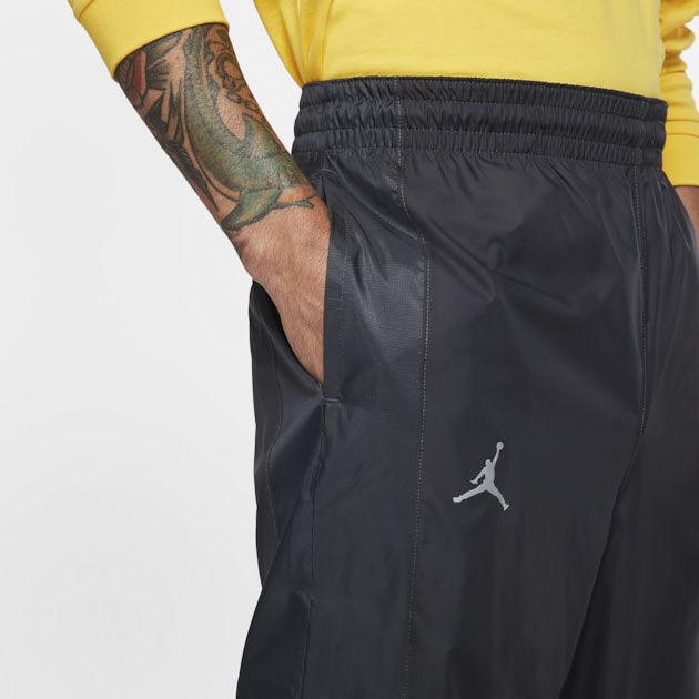 air-jordan-4-cool-grey-2019-pants-3
