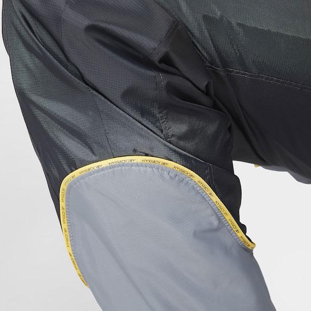 air-jordan-4-cool-grey-2019-pants-5