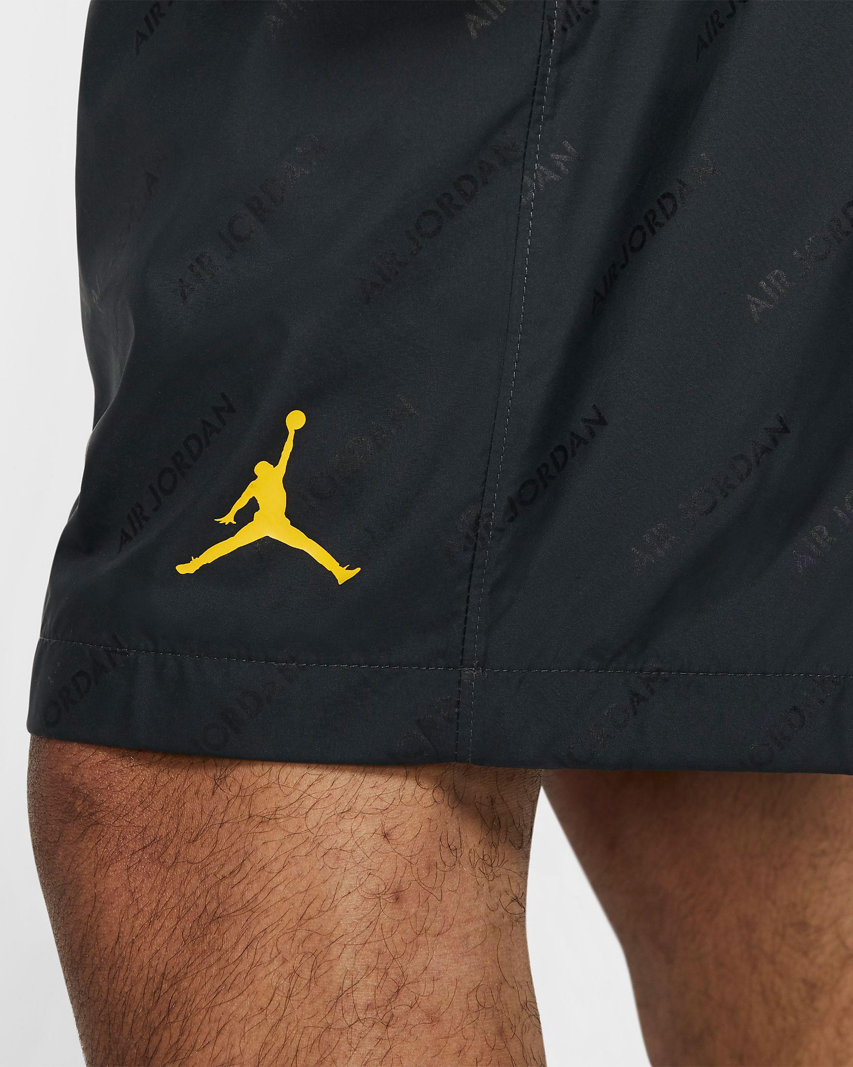 air-jordan-4-cool-grey-2019-shorts-2