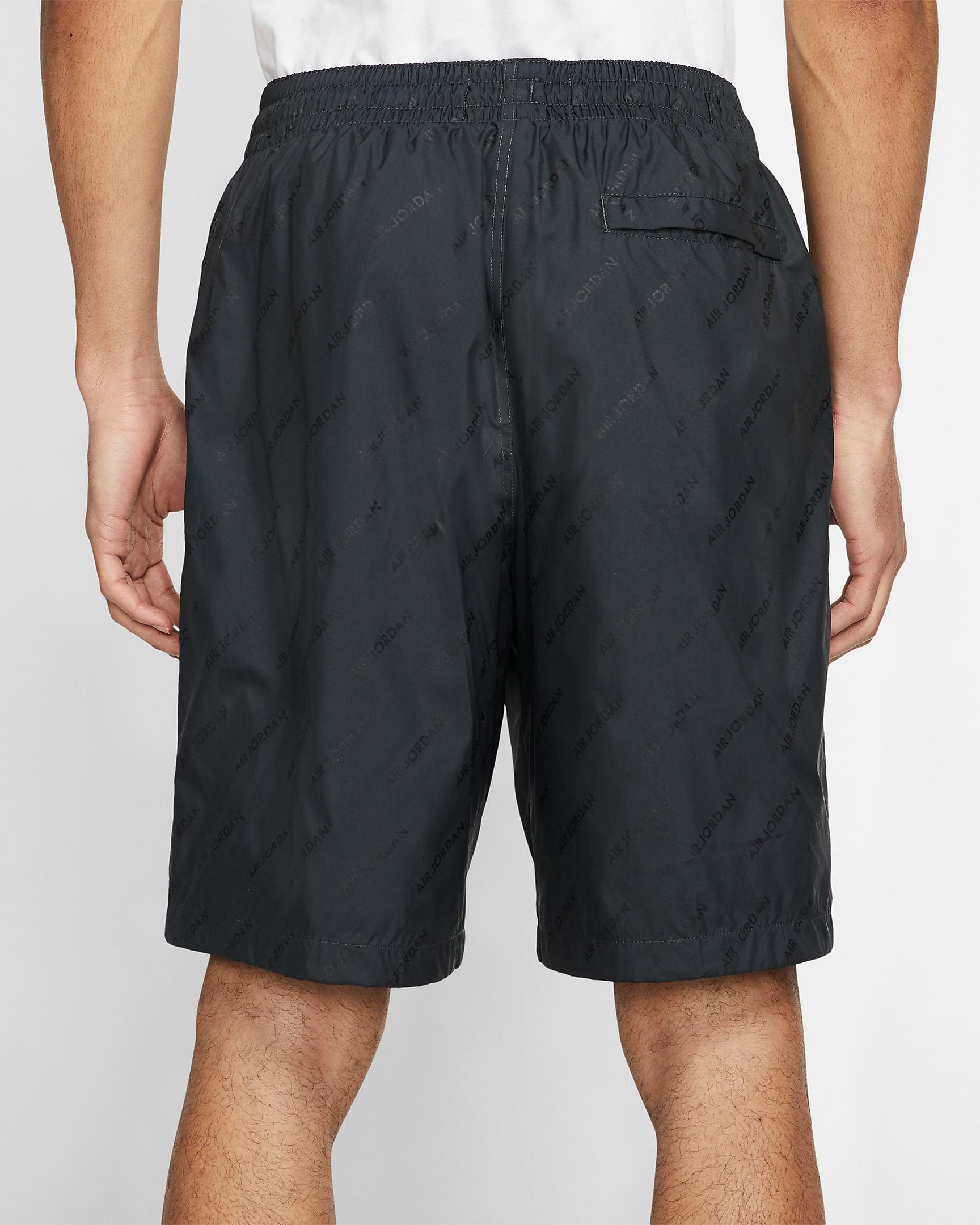 air-jordan-4-cool-grey-2019-shorts-3