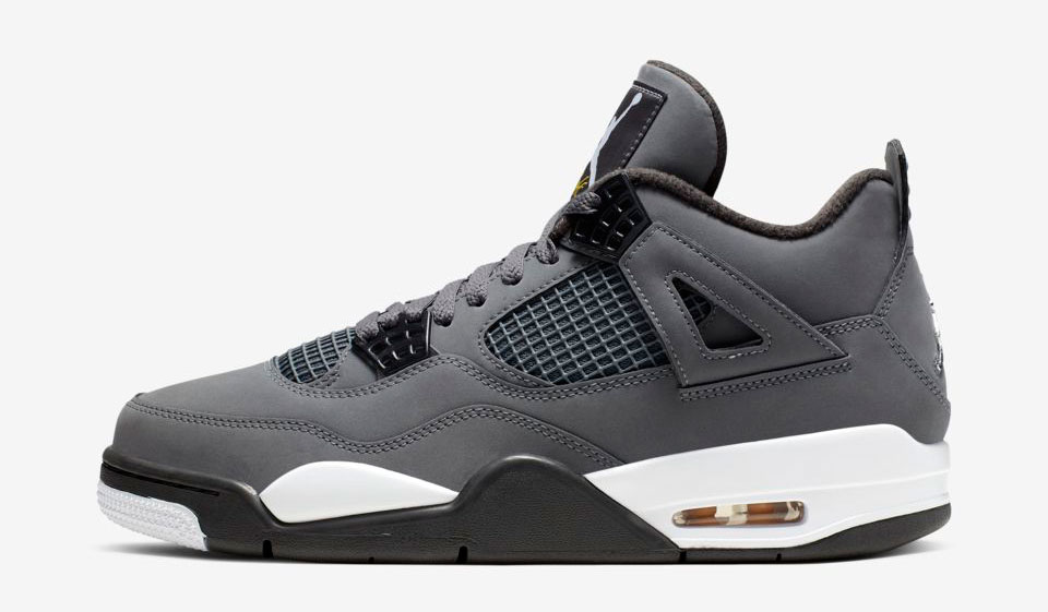 air-jordan-4-cool-grey-2019-sneaker-outfits