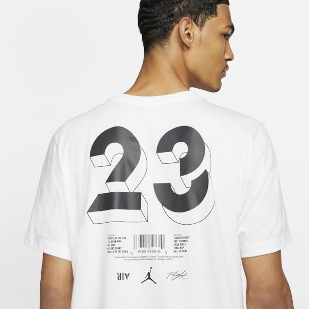 air-jordan-4-cool-grey-2019-tee-shirt-4