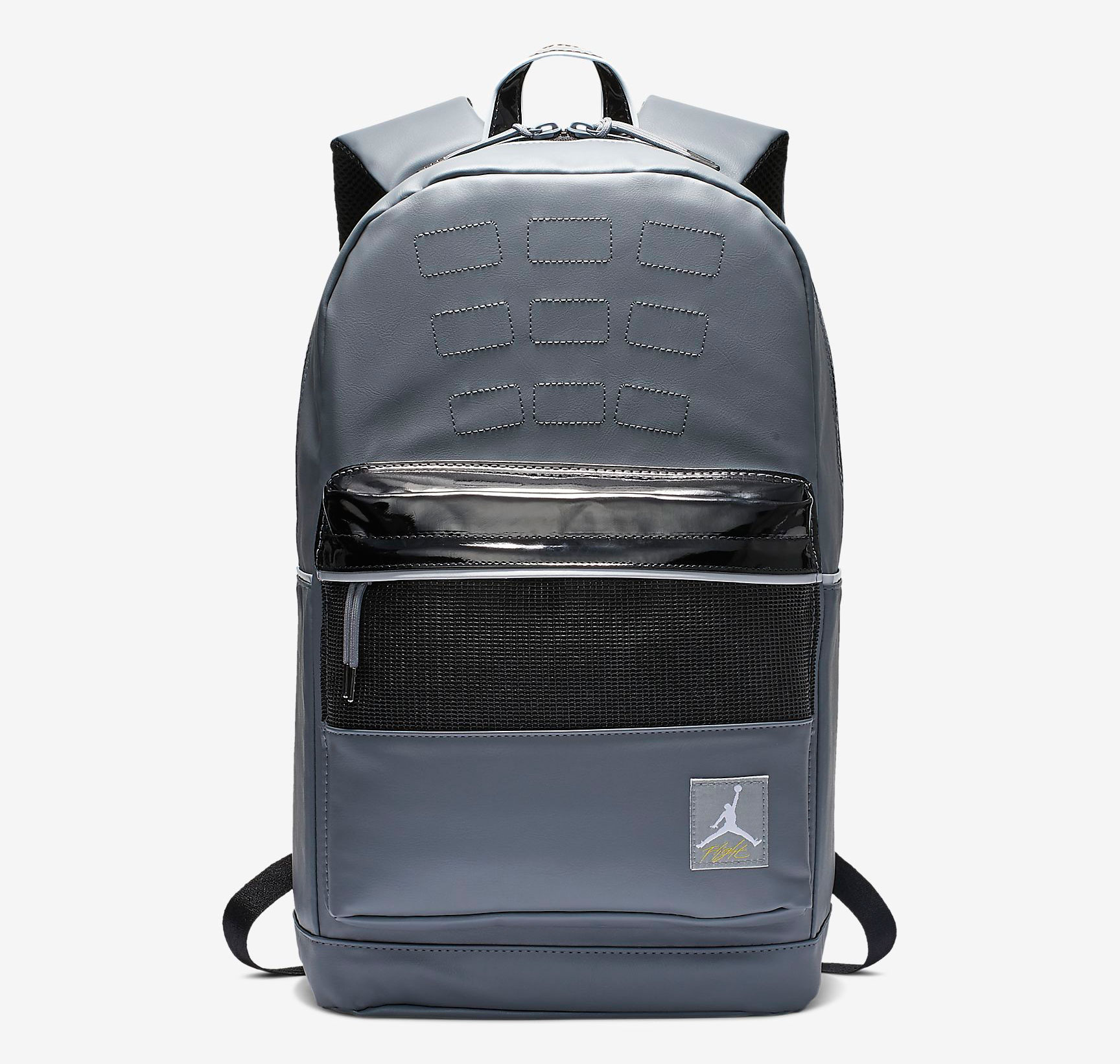 air-jordan-4-cool-grey-backpack-1