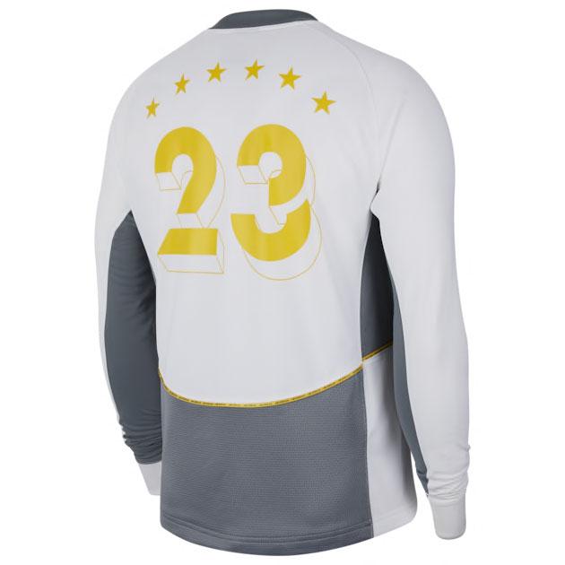 air-jordan-4-cool-grey-long-sleeve-shirt-2