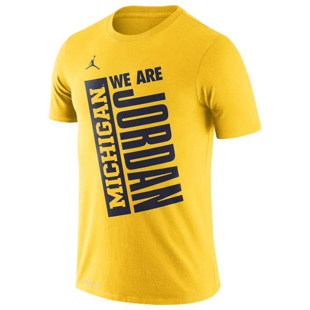 air-jordan-5-michigan-matching-shirt-2