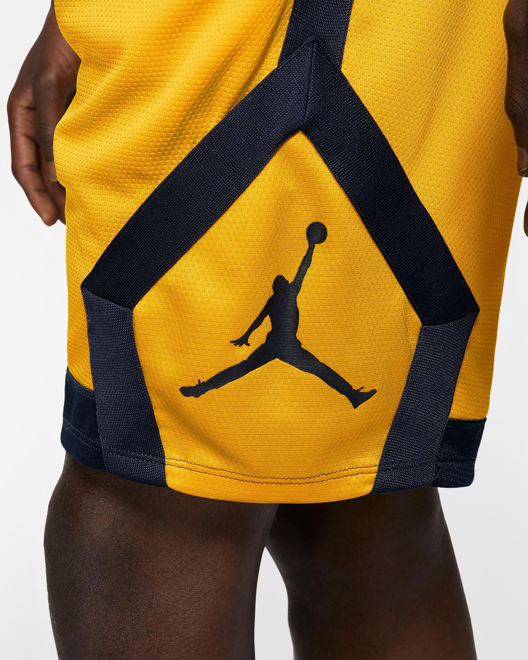 air-jordan-5-michigan-shorts-2