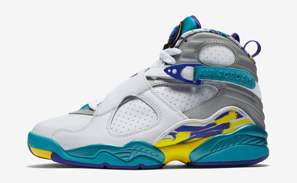air-jordan-8-aqua-sneaker-outfits