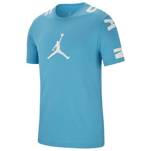 air-jordan-8-aqua-tee-shirt