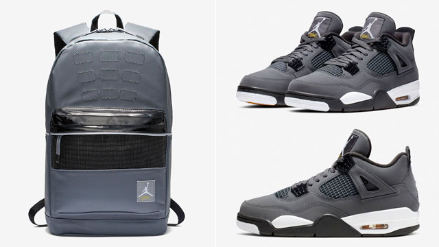 cool-grey-jordan-4-backpack