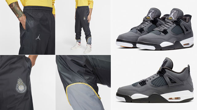 cool-grey-jordan-4-pants