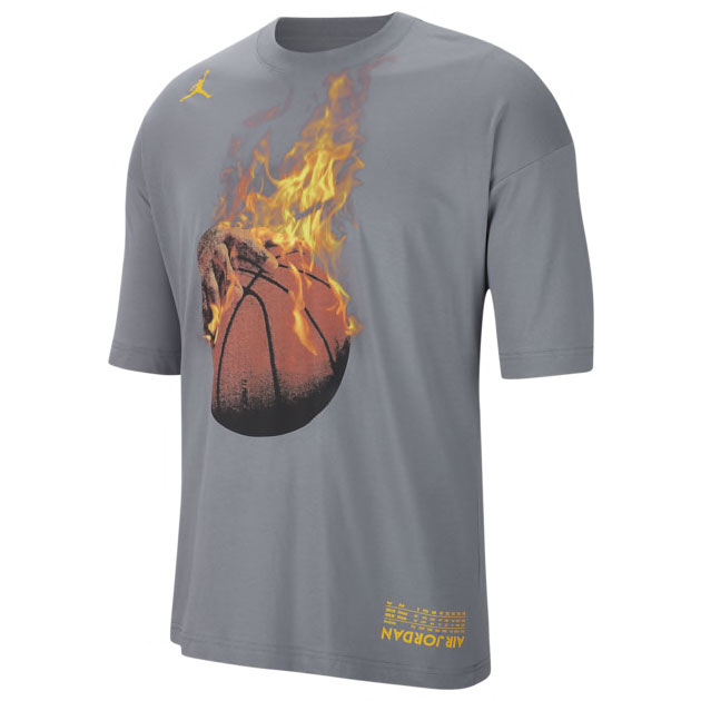 cool-grey-jordan-4-tee-shirt