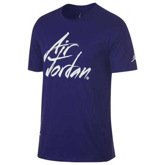 jordan-11-low-concord-space-jam-shirt-match