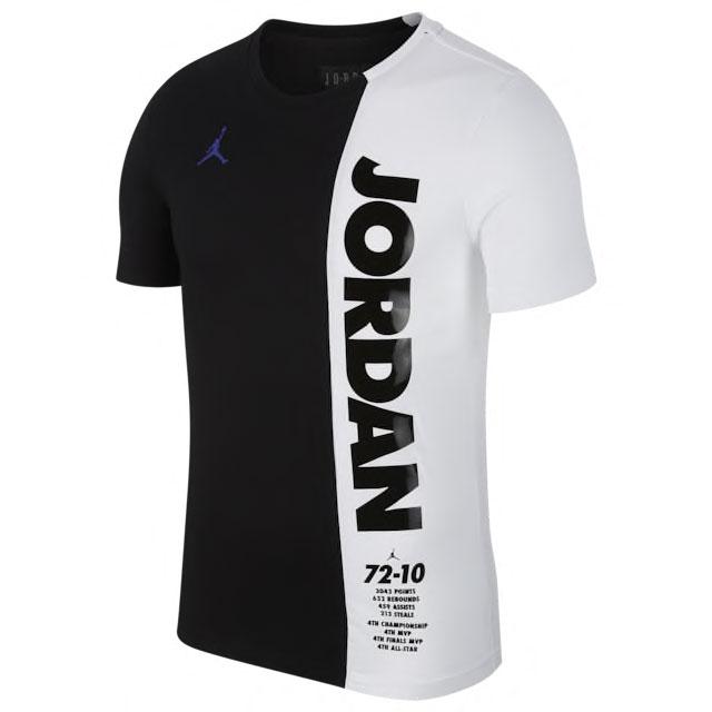 jordan-11-low-ie-concord-space-jam-shirt-1