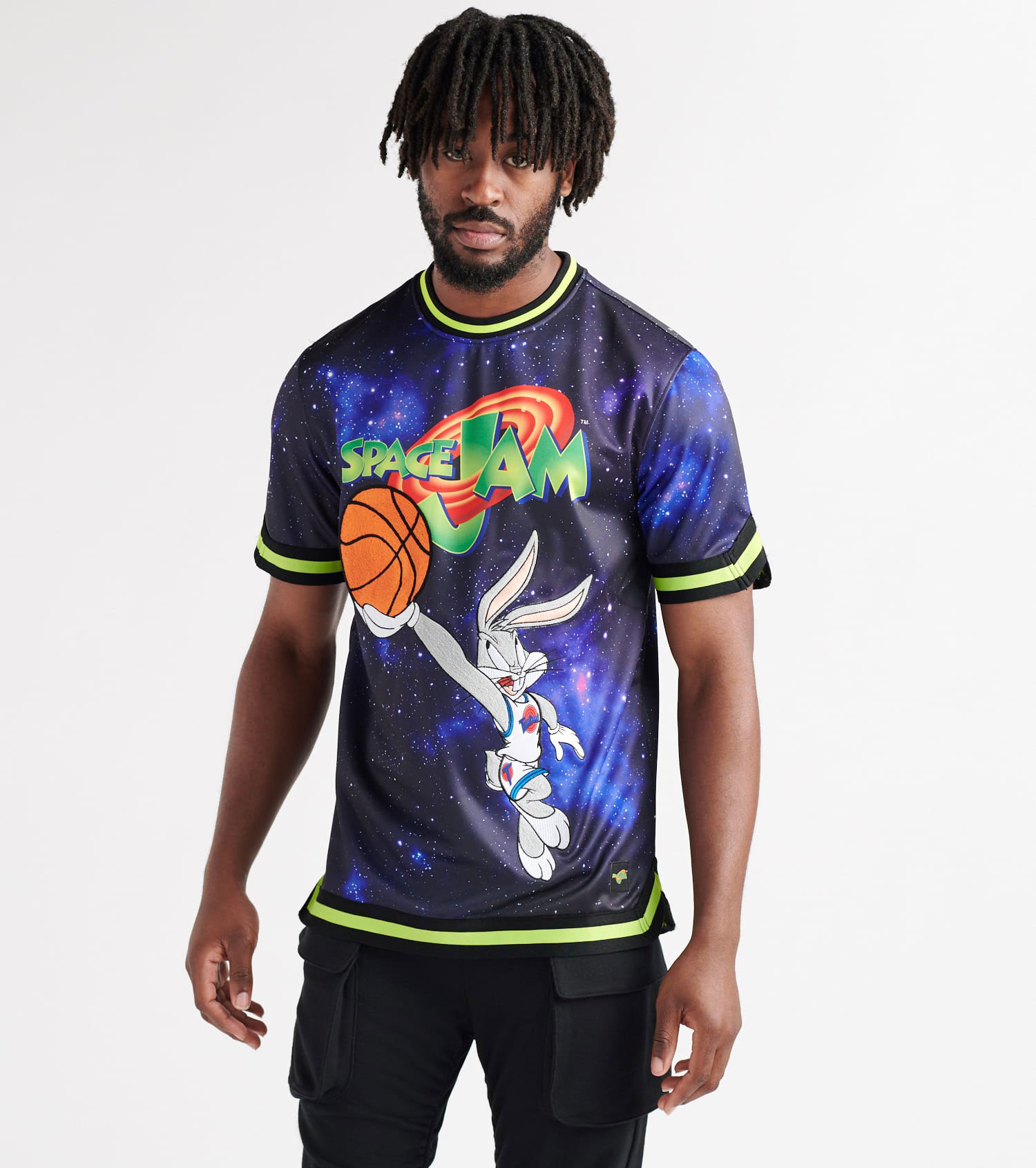 jordan-11-low-ie-space-jam-bugs-tee-shirt-1