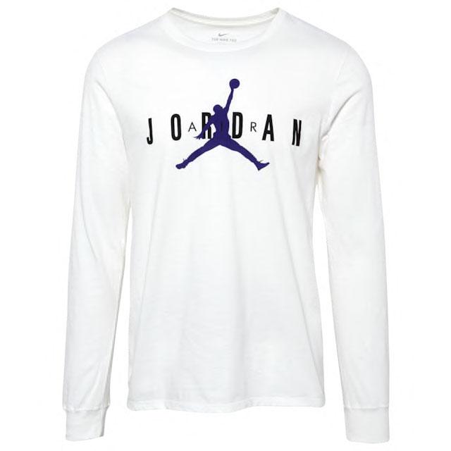 jordan-11-low-space-jam-concord-shirt
