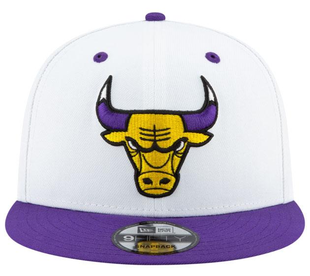 jordan-13-lakers-hat-2