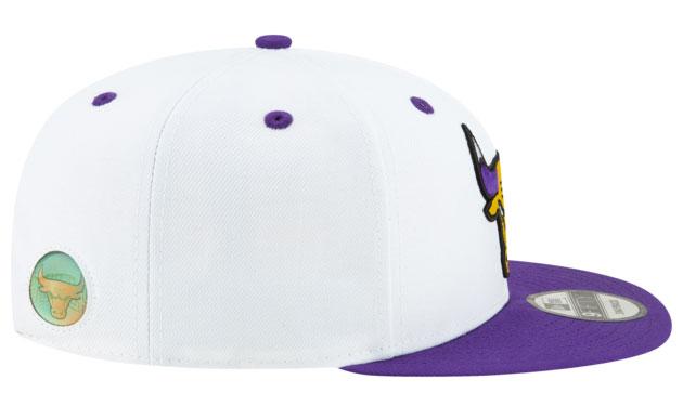 jordan-13-lakers-hat-3