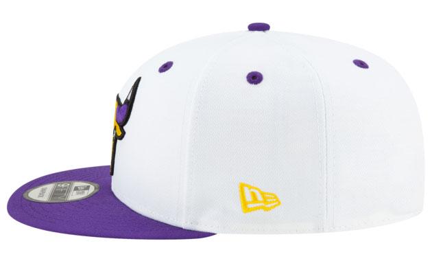jordan-13-lakers-hat-4