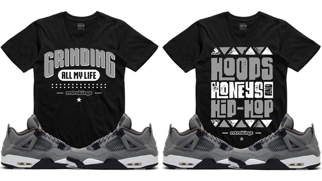 jordan-4-cool-grey-2019-sneaker-tees