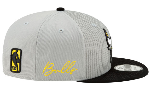 jordan-4-cool-grey-bulls-snapback-hat-3