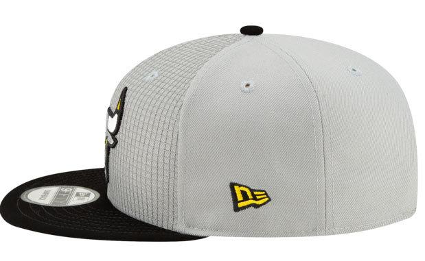 jordan-4-cool-grey-bulls-snapback-hat-4