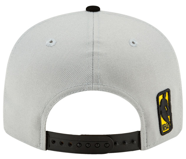 jordan-4-cool-grey-bulls-snapback-hat-5