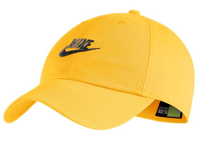 jordan-5-michigan-amarillo-navy-nike-hat