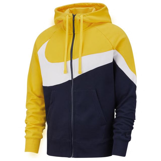jordan-5-michigan-amarillo-navy-nike-hoodie