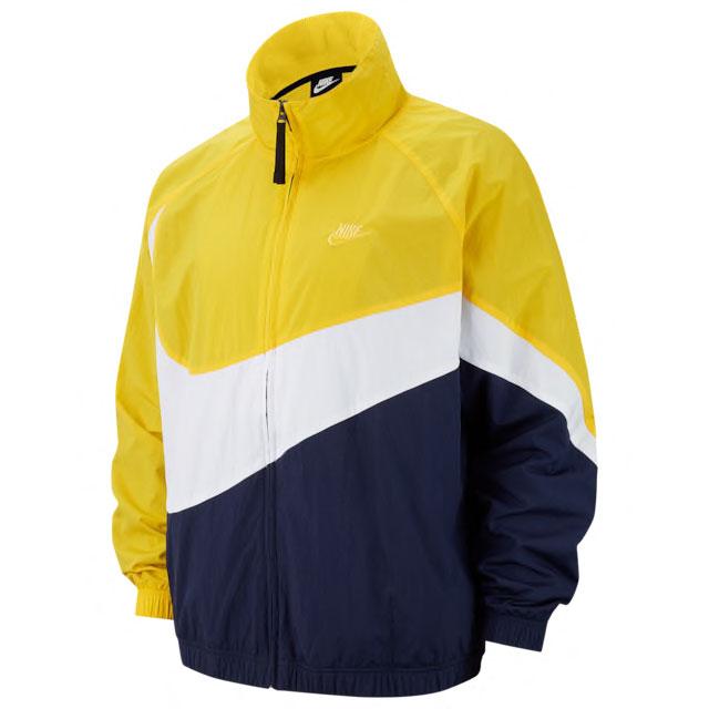 jordan-5-michigan-amarillo-navy-nike-jacket