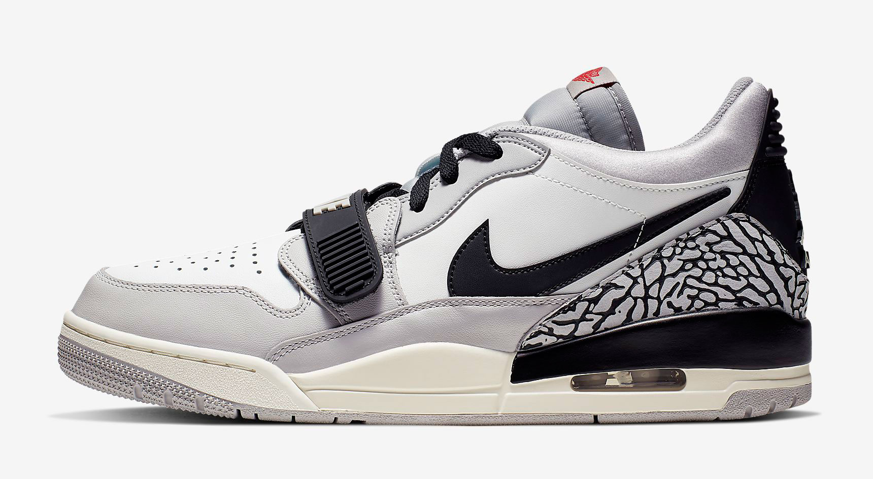 jordan-legacy-312-low-tech-grey-cement-release-date